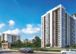 Which is the best place to buy Property in Chennai?