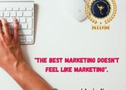 which is best digital marketing institute in bangalore